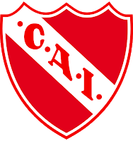 INDEPENDIENTE DE SANTO TOMÉ