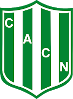 CICLÓN NORTE
