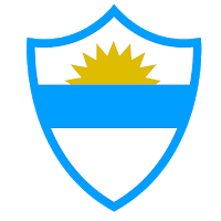 Nuevo Horizonte