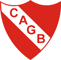 Belgrano de Coronda