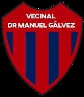 VECINAL GALVEZ
