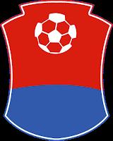 SANTA FE FC
